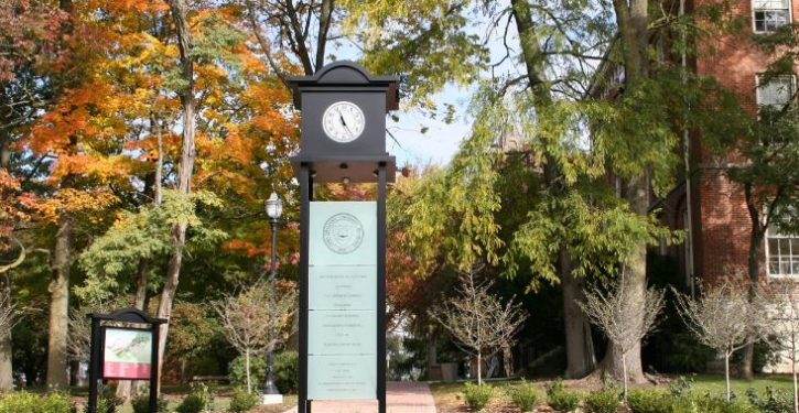 Ohio Wesleyan University to launch 'Social Justice' major in fall