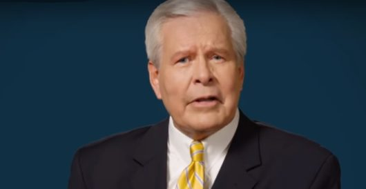 Video: Prager U on why government can't fix health care by Howard Portnoy