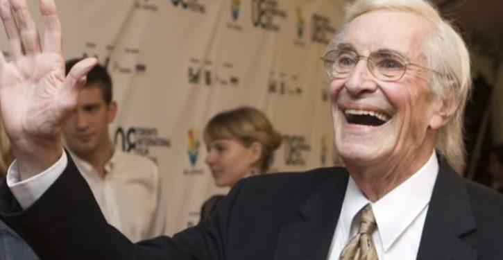 Martin Landau, Mission: Impossible's Roland Hand, dead at 89