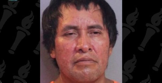 Illegal immigrant kills roommate during argument over his 'sexual preferences' by Howard Portnoy