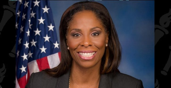 Nude images, videos of congresswoman and husband shared by former staffer