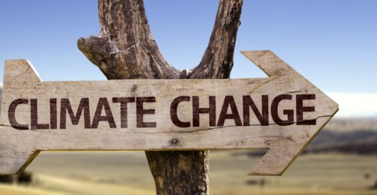 Australia Bureau of Meterology caught tampering with climate numbers by LU Staff