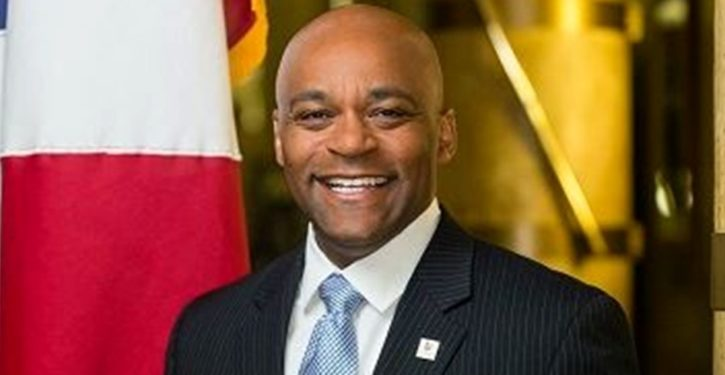Denver mayor to create public legal defense fund for illegals – by executive order