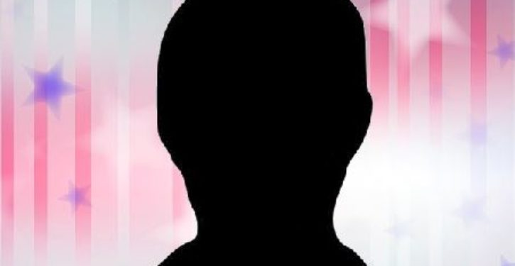 A new holiday commemorating a former president has been signed into law. Care to guess his name?