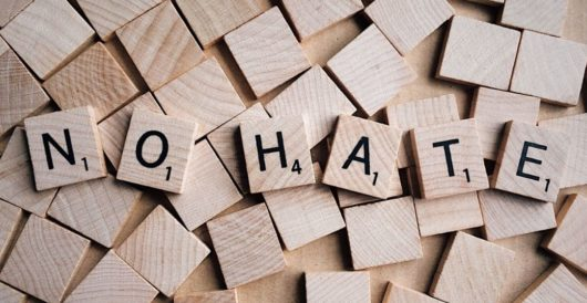 Slippery slope: In wake of Charlottesville, companies trying to sever ties with 'hate groups' by LU Staff