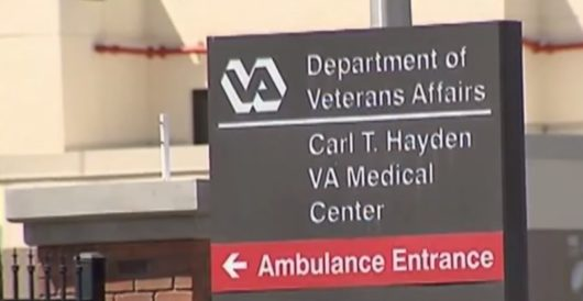 According to Phoenix VA whistleblower, hundreds of vets still wait 150-plus days for care by LU Staff