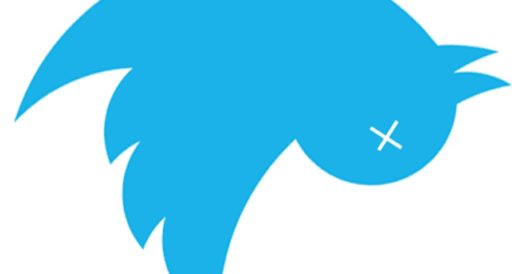 Lawsuit alleges Twitter wouldn't remove child porn, saying it didn't violate policy by LU Staff