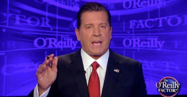 Fox News's Eric Bolling sues journalist after suspension over sexting report