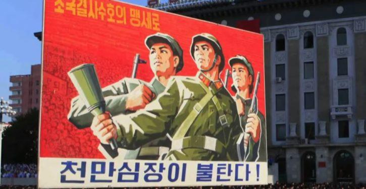 North Korea reveals its plan to attack Guam
