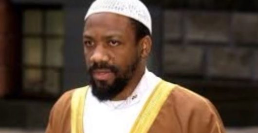 Notorious ISIS cleric living in Jamaica indicted in New York by LU Staff