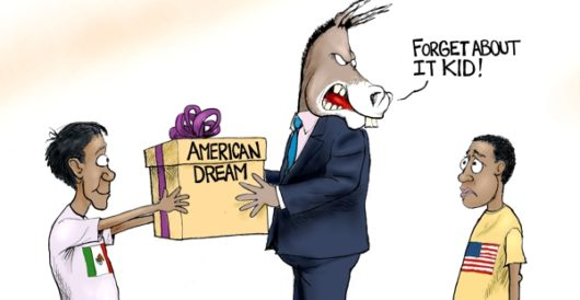 Some children left behind by A. F. Branco
