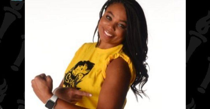 Jemele Hill: Black athletes should leave white colleges
