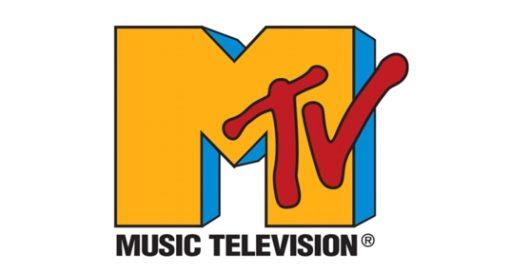 MTV music awards program includes wonderful rap tune. Its title? 'F*ck Donald Trump' by Thomas Madison