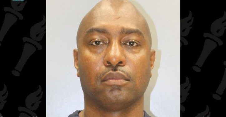 S.C. man granted clemency by Obama admin arrested again … on drug charges