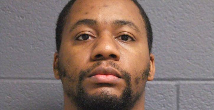 (Usual) suspect arrested for racist graffiti at E. Michigan U.