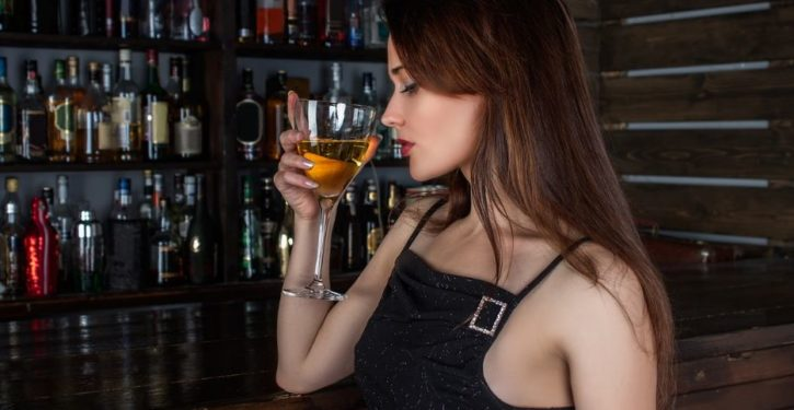 World Health Org. wants countries to implement restrictions on alcohol
