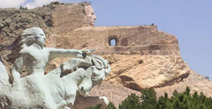Design competition underway for American Indian veterans memorial