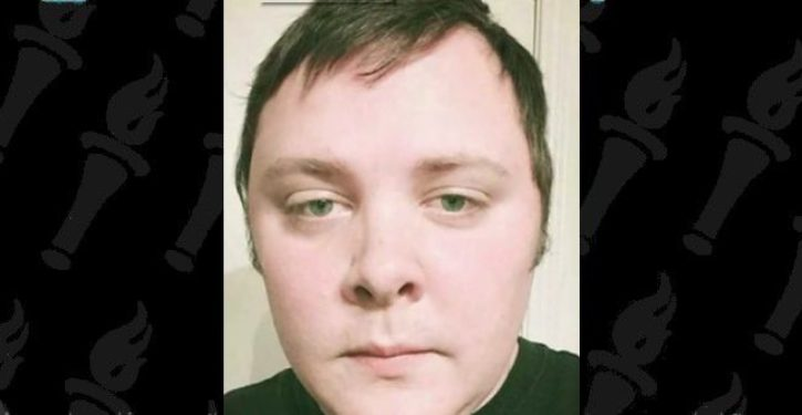 Texas shooter briefly escaped from mental health facility in NM in 2012