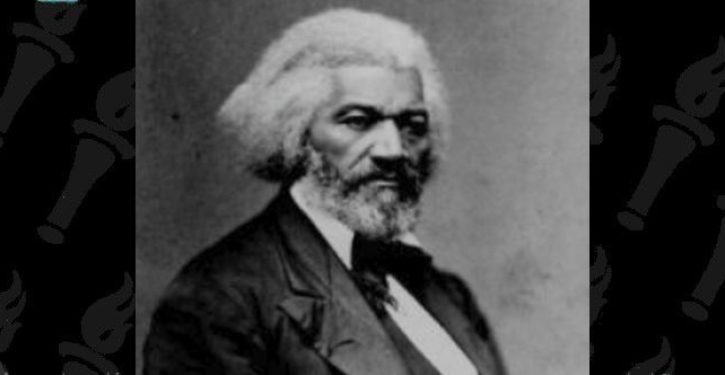 Latest statue to be destroyed is of black abolitionist Frederick Douglass