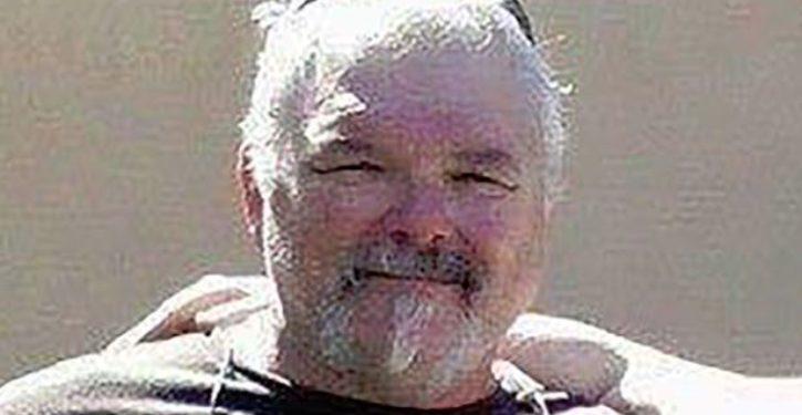 Meet the man who took down the Texas church gunman