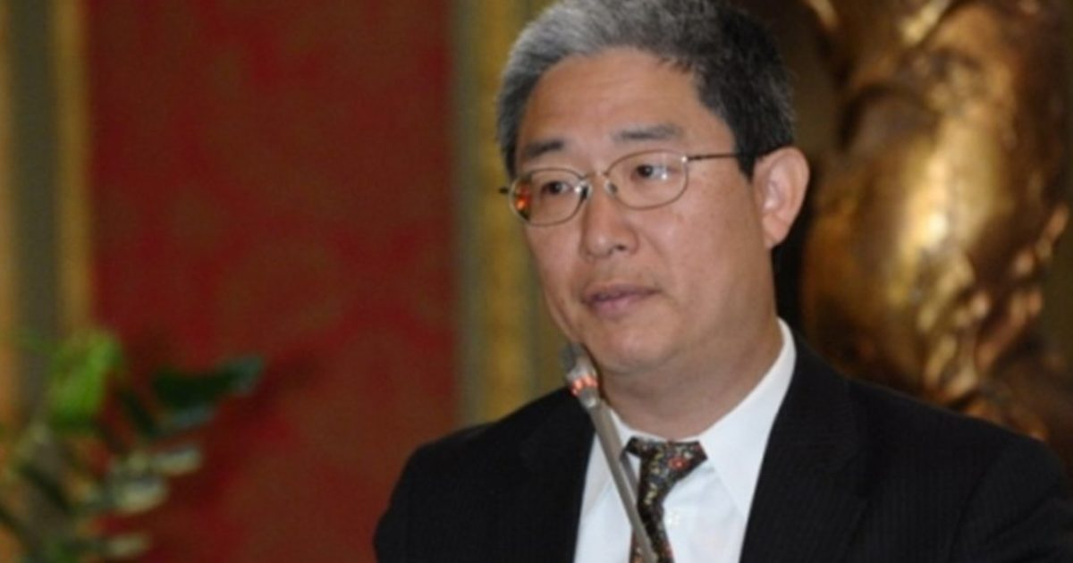 'Sources': Bruce Ohr's bosses had no idea he was feeding dossier info to FBI, but Ohr was 'non-entity' anyway - Liberty Unyielding