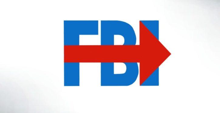 CNN correspondent warns president FBI is going to kill him