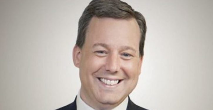 Fox News correspondent taken off air in wake of sex scandal report