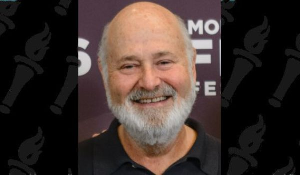 Unhinged celeb Rob Reiner accuses Trump of 'causing people in New York to die' by Rusty Weiss