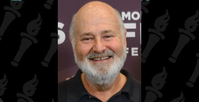 Rob Reiner loses it in delusional rant, calls Trump 'sick delusional criminal f*ck'
