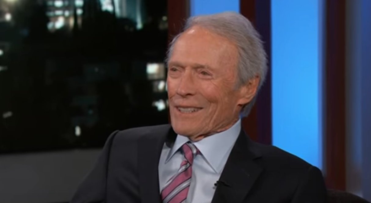 Clint Eastwood defies Hollywood: Will film new movie in Georgia despite industry boycott