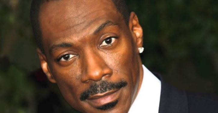 Eddie Murphy 'not interested' in seeing daughter he sired, now 10