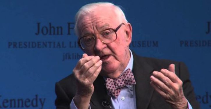 Retired Justice Stevens did make one good point in his slay-2A op-ed