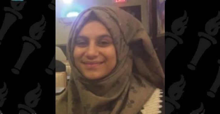 Muslim teen in Texas was beaten, had hot cooking oil poured on her after refusing arranged marriage