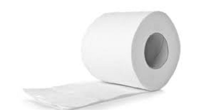 From 'The Big Book of Why': Why are Americans hoarding toilet paper?