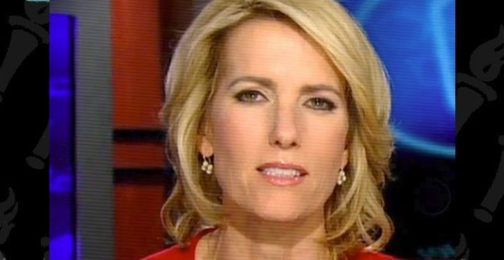 Ace Hardware backs down on threats to pull ads from Laura Ingraham's show