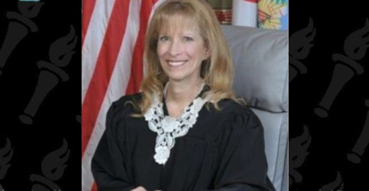 'Tyrannical' judge booted from bench after berating gravely ill defendant in wheelchair