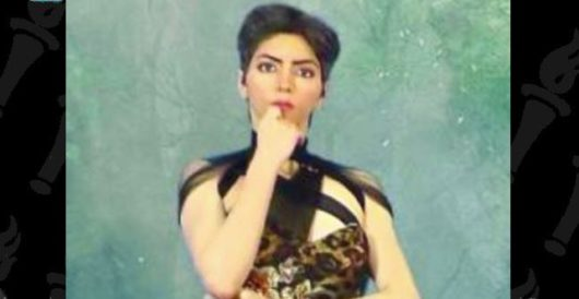 A pattern emerges: Police warned by YouTube shooter's father, said they would 'keep an eye on her' by Ben Bowles