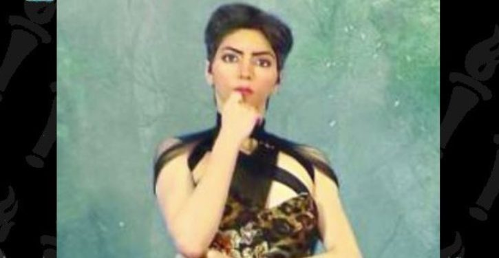 A pattern emerges: Police warned by YouTube shooter's father, said they would 'keep an eye on her'