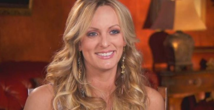 West Hollywood mayor who honored Stormy Daniels settled $500K sexual harassment claim in 2016