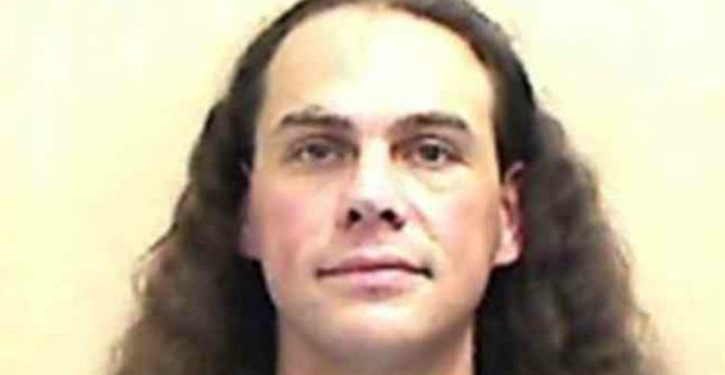 Modern problems: NC trans inmate sues prison system for right to practice Wiccan rituals