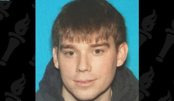 Nude gunman kills 4 at Nashville Waffle House *UPDATE* Suspect previously arrested near WH by LU Staff