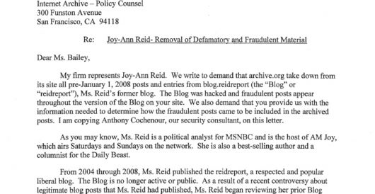 FBI's newly released notes from Hillary Clinton interview raise serious concerns by Jeff Dunetz