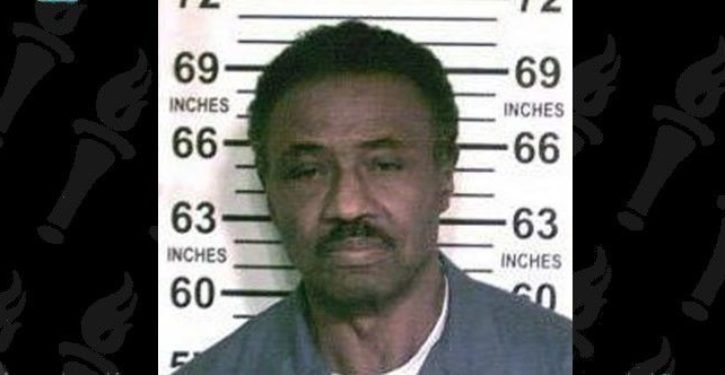 Cop killer Herman Bell one of more than 24K parolees granted pardons so they can vote