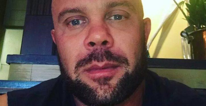 BREAKING: Man opened fire at Trump Miami resort, shouting anti-Trump rhetoric
