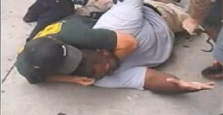 Eric Garner's death will cost New York $5.9 million