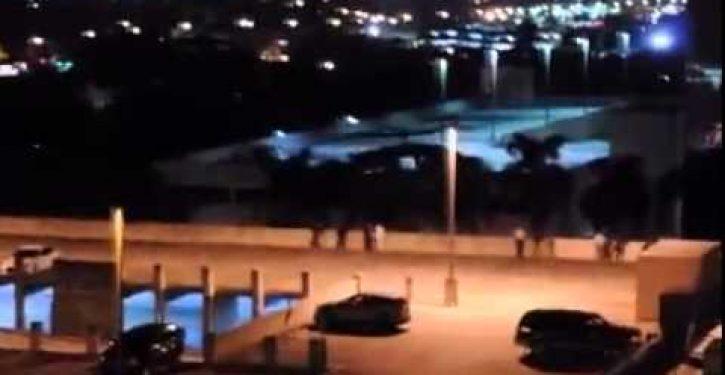 Jade Helm 15 exercise: Gov. Greg Abbott orders Texas Guard to monitor (Video)