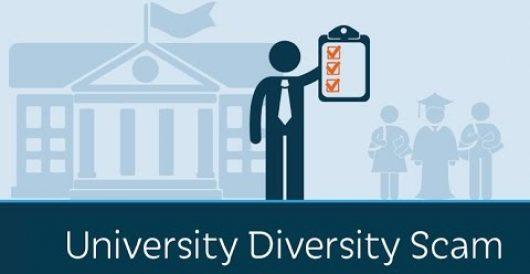 Video: Prager U on the university diversity scam by LU Staff