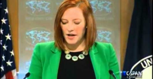 BREAKING: State Dept has no record of a Form OF-109 signed by Hillary Clinton (Video) by Howard Portnoy