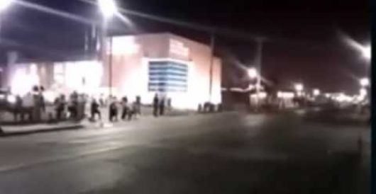 NAACP president calls developments in Ferguson a 'validation' (Video) by Howard Portnoy