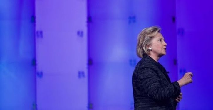 The 8 biggest lies Hillary told at her email press conference (Video)